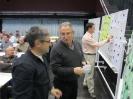 2012 Workshop Januar